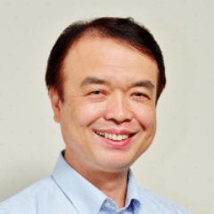 Tsugikazu Shibata