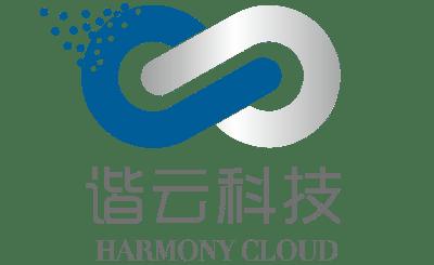 HarmonyCloud