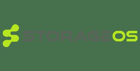 StorageOS