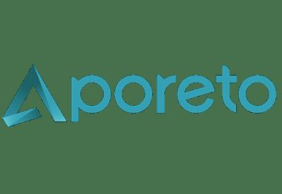 Aporeto