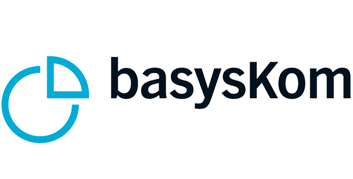 BasysKom