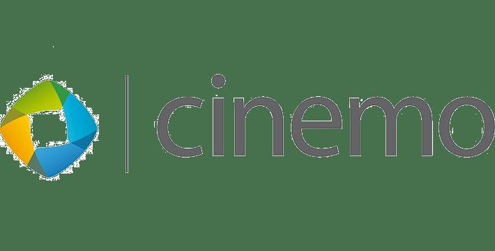 Cinemo GmbH