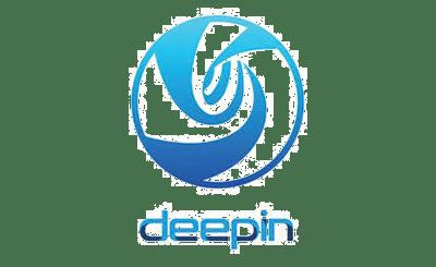 Wuhan Deepin