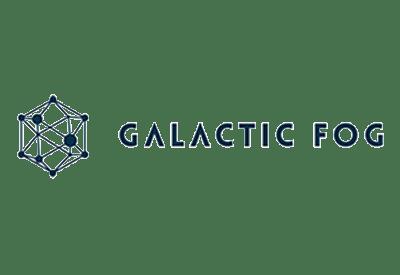 Galactic Fog