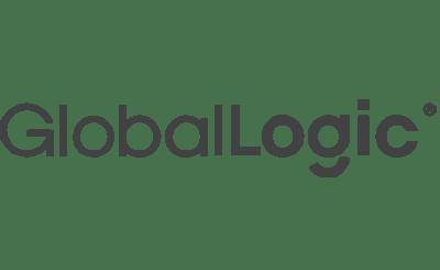 Global Logic