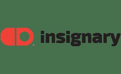 Insignary