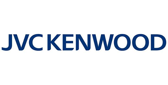 JVC Kenwood