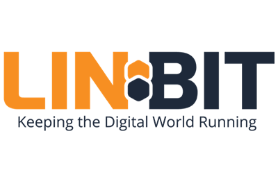 LinBit