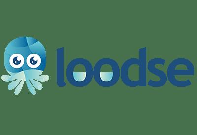 Loose GmbH