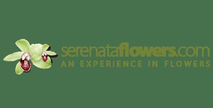 Serenta Flowers