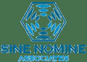 Sine Nomine Associates