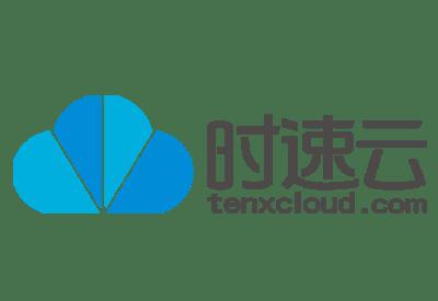 TenxCloud