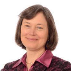 Karen Copenhaver