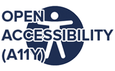 Open Accessibility (A11y) Group