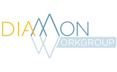DiaMon Workgroup