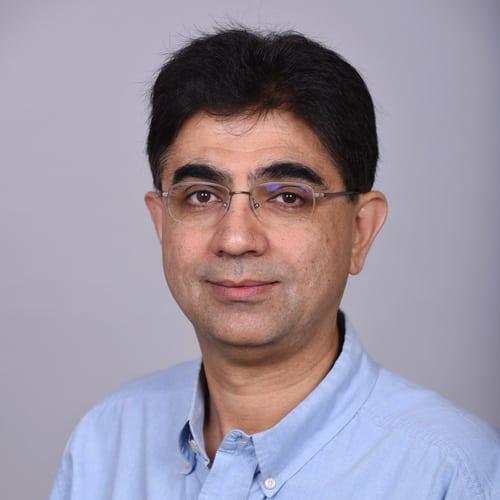 Arpit Joshipura