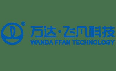 Wanda FFan Technology