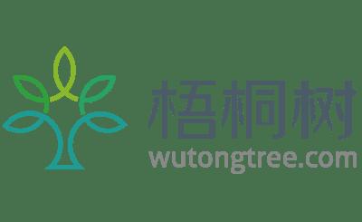Yutongtree (Zhejiang Shuqin Technology)