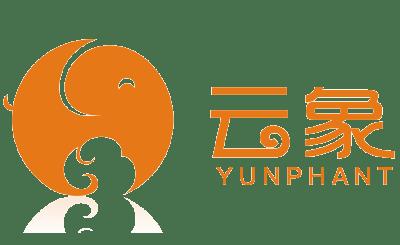 Yuphant
