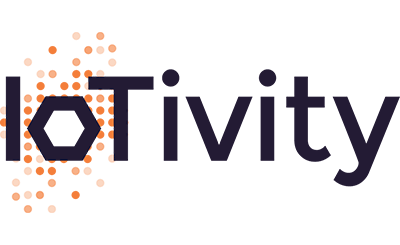 IoTivity