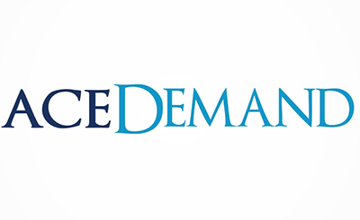 ACEDemand