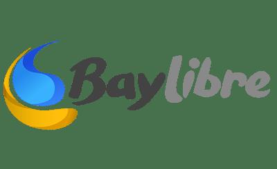 BayLibre