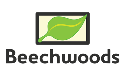 Beechwoods Software