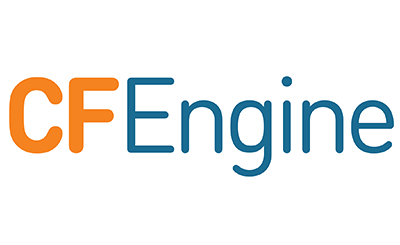 CFEngine, Inc.