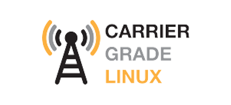 Carrier Grade Linux