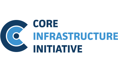 Core Infrastructure Initiative