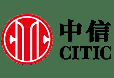Citic