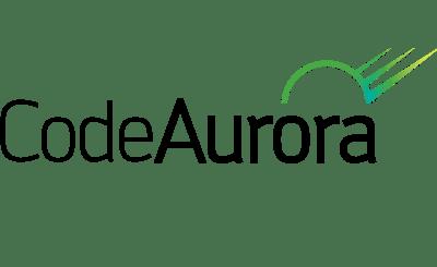 Code Aurora