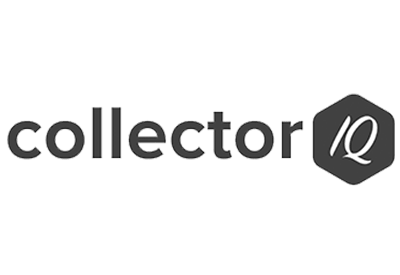 CollectorIQ