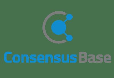 ConsensusBase