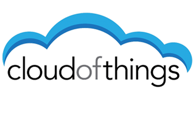 Cloud of Things