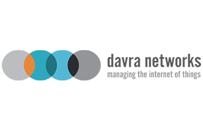 Davra Networks