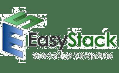 EasyStack