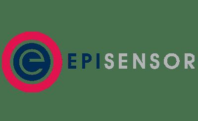 EpiSensor