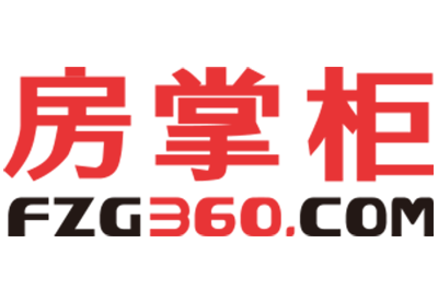 FZG360