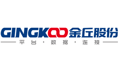 Gingkoo (Shanghai Gingkoo Financial Technology)