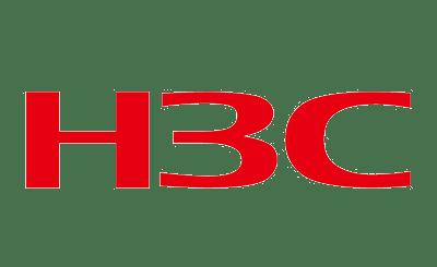 New H3C