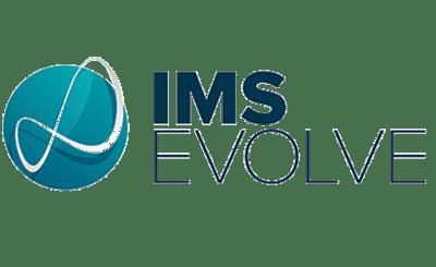 IMS Evolve