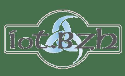 IoT.bzh