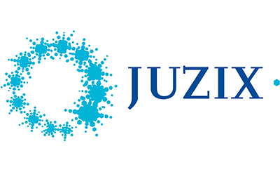 SHANGHAI JUZHEN FINANCIAL INFORMATION SERVICE CO., LTD.