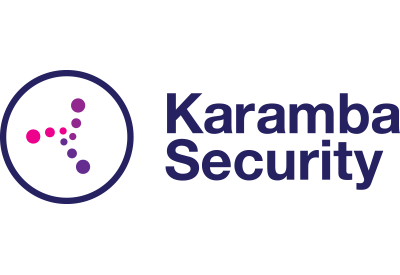 Karamba Security