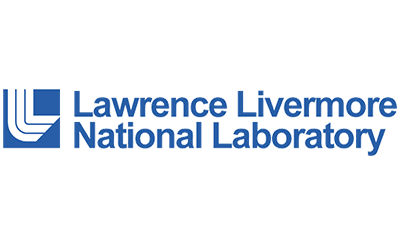 Lawrence Livermore National Labs