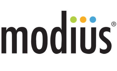 Modius, Inc.