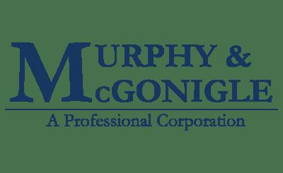 Murphy & McGonigle