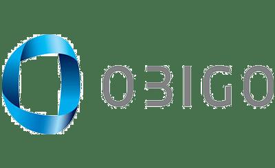 Obigo