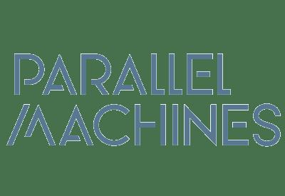 Parallel Machines